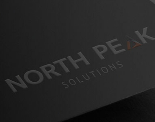 North Peak Solutions